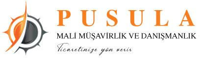 İzmir Pusula Mali Müşavirlik & Danışmanlık
